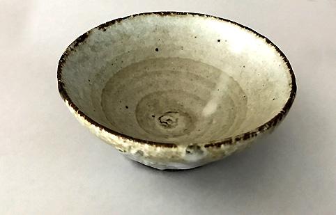 f:id:ceramicsstar:20201129013711j:plain
