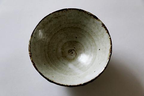 f:id:ceramicsstar:20201129013723j:plain