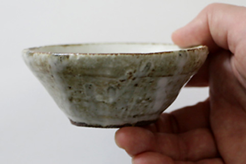f:id:ceramicsstar:20201129013738j:plain