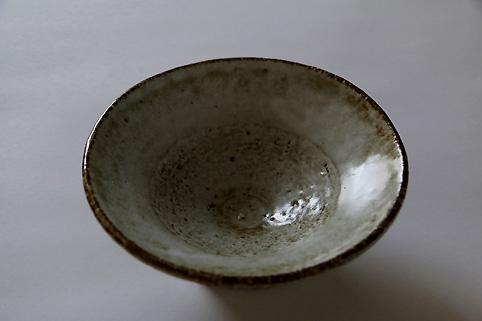 f:id:ceramicsstar:20201129015954j:plain