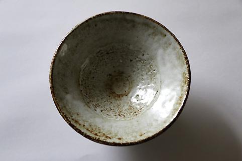 f:id:ceramicsstar:20201129020004j:plain