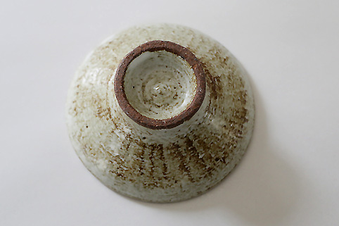 f:id:ceramicsstar:20201129020241j:plain