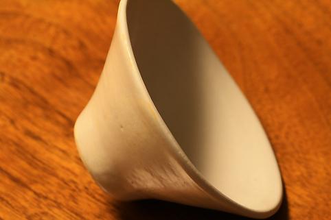 f:id:ceramicsstar:20201129021706j:plain