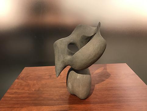 f:id:ceramicsstar:20201206114240j:plain