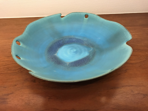 f:id:ceramicsstar:20201206114548j:plain