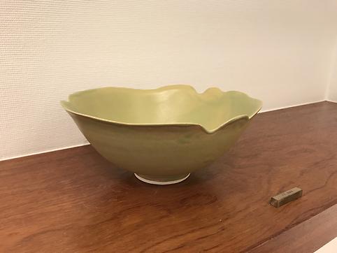 f:id:ceramicsstar:20201206114641j:plain