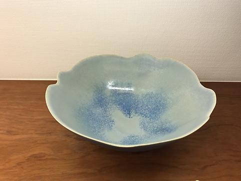 f:id:ceramicsstar:20201206114832j:plain