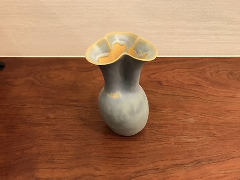 f:id:ceramicsstar:20201206114919j:plain
