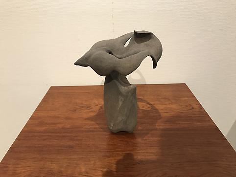 f:id:ceramicsstar:20201206115906j:plain