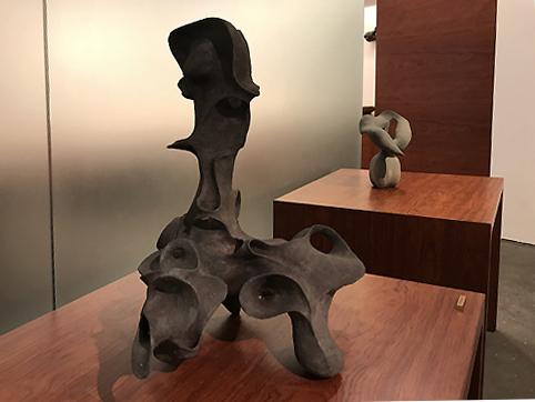 f:id:ceramicsstar:20201206120157j:plain