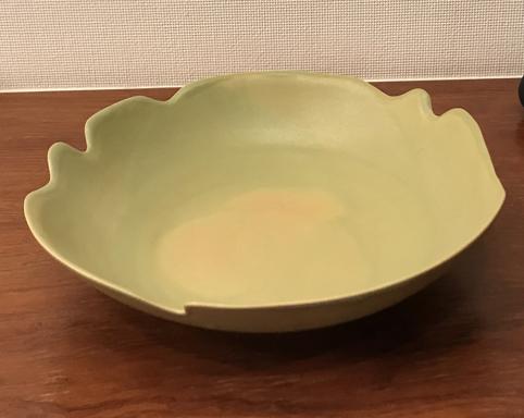 f:id:ceramicsstar:20201206120742j:plain