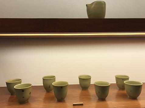 f:id:ceramicsstar:20201206121846j:plain