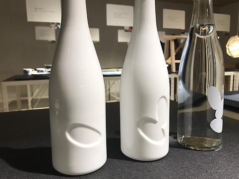 f:id:ceramicsstar:20201213143012j:plain
