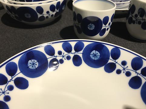 f:id:ceramicsstar:20201213153753j:plain
