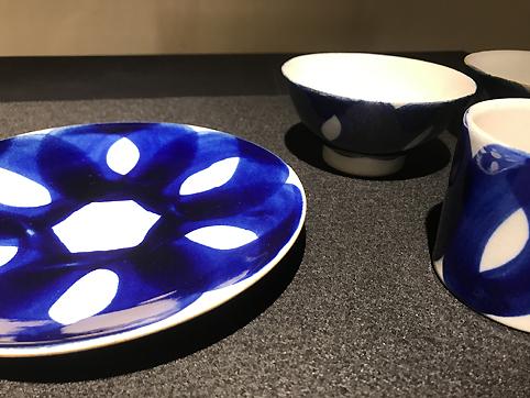 f:id:ceramicsstar:20201213161618j:plain