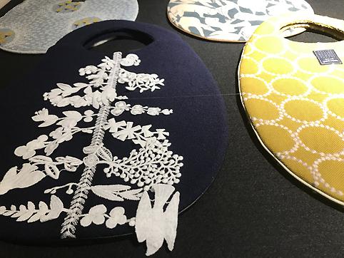 f:id:ceramicsstar:20201213191545j:plain
