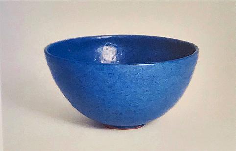 f:id:ceramicsstar:20201230234731j:plain