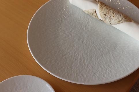 f:id:ceramicsstar:20210203233034j:plain