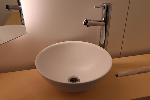 f:id:ceramicsstar:20210204002237j:plain