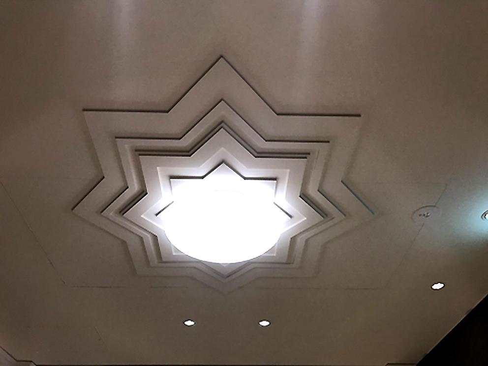 f:id:ceramicsstar:20210211100118j:plain