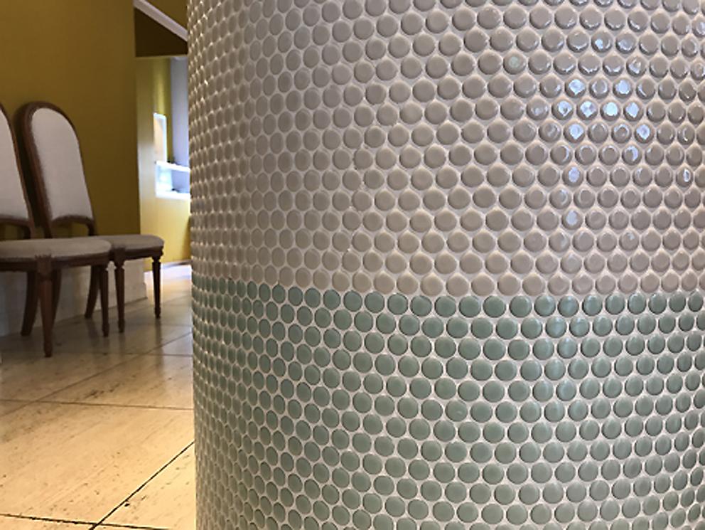 f:id:ceramicsstar:20210211103016j:plain