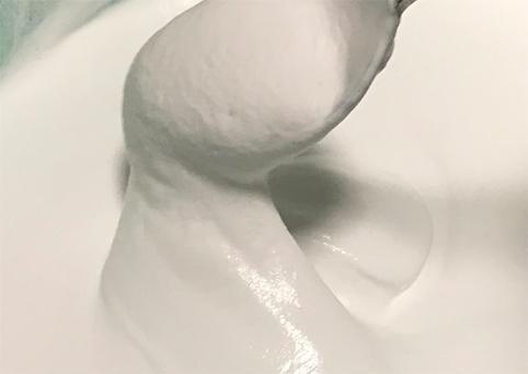 f:id:ceramicsstar:20210223235438j:plain