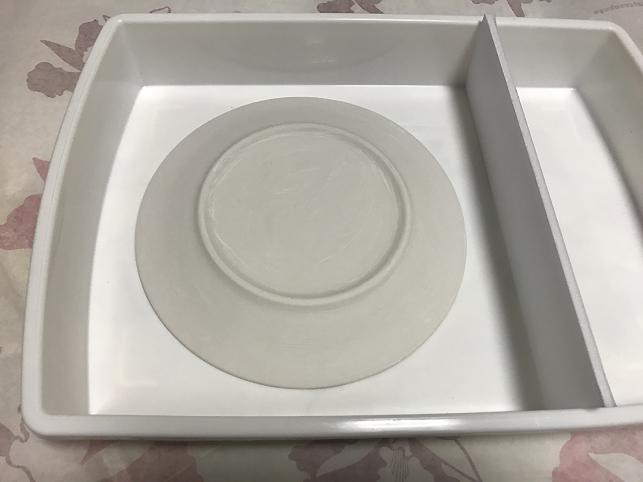 f:id:ceramicsstar:20210224003703j:plain