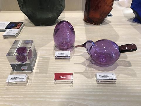 f:id:ceramicsstar:20210323012228j:plain