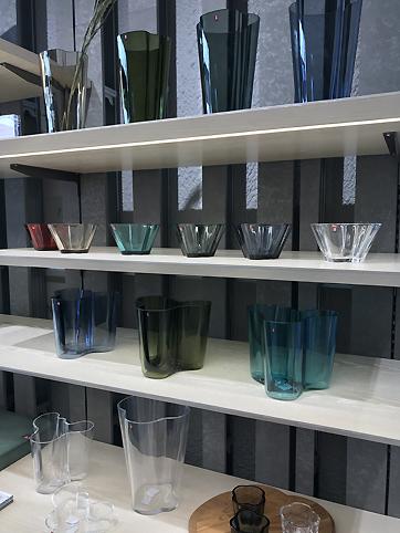 f:id:ceramicsstar:20210403005229j:plain