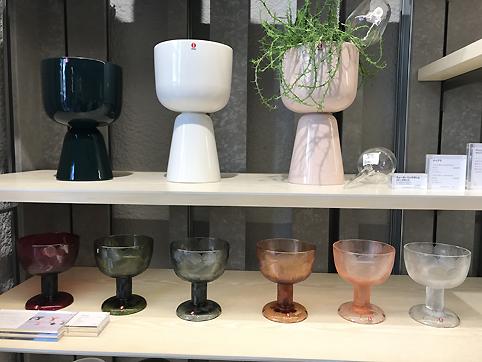 f:id:ceramicsstar:20210403005603j:plain