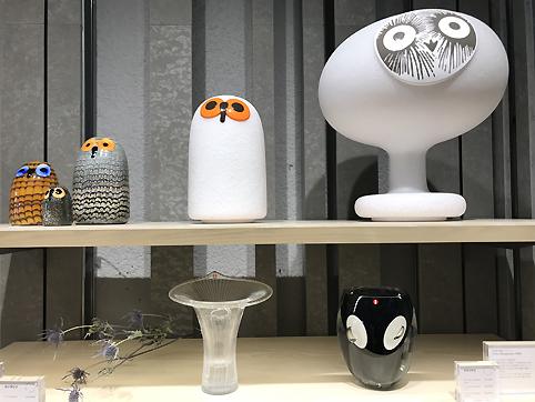 f:id:ceramicsstar:20210403010118j:plain