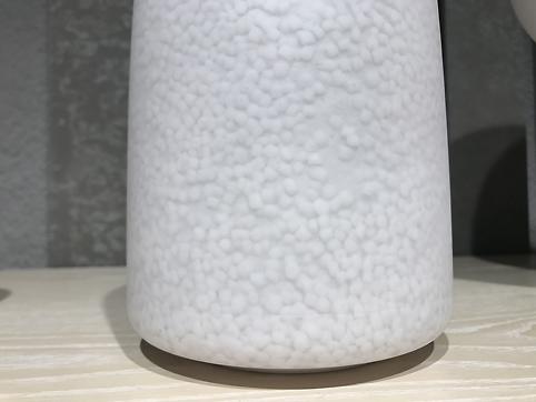 f:id:ceramicsstar:20210403010230j:plain