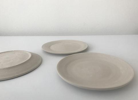 f:id:ceramicsstar:20210425122312j:plain