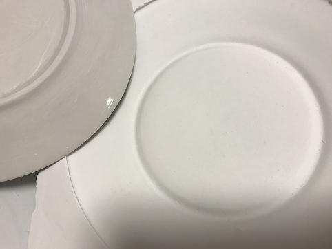 f:id:ceramicsstar:20210425145424j:plain