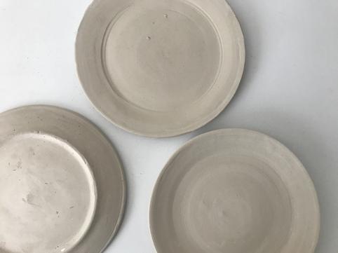 f:id:ceramicsstar:20210425153022j:plain