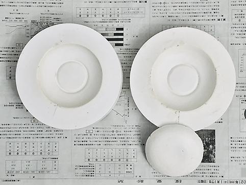f:id:ceramicsstar:20210425235835j:plain