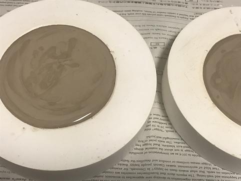 f:id:ceramicsstar:20210426003159j:plain