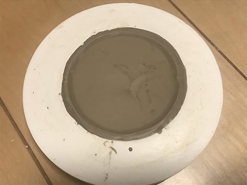 f:id:ceramicsstar:20210426003454j:plain
