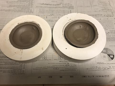 f:id:ceramicsstar:20210426003633j:plain