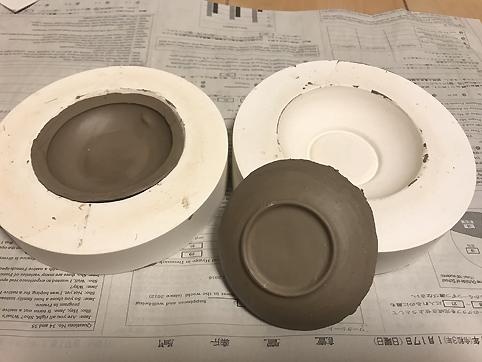 f:id:ceramicsstar:20210426003944j:plain
