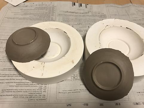 f:id:ceramicsstar:20210426004042j:plain