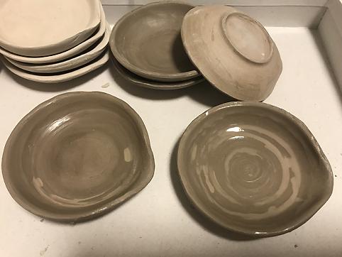 f:id:ceramicsstar:20210426004223j:plain