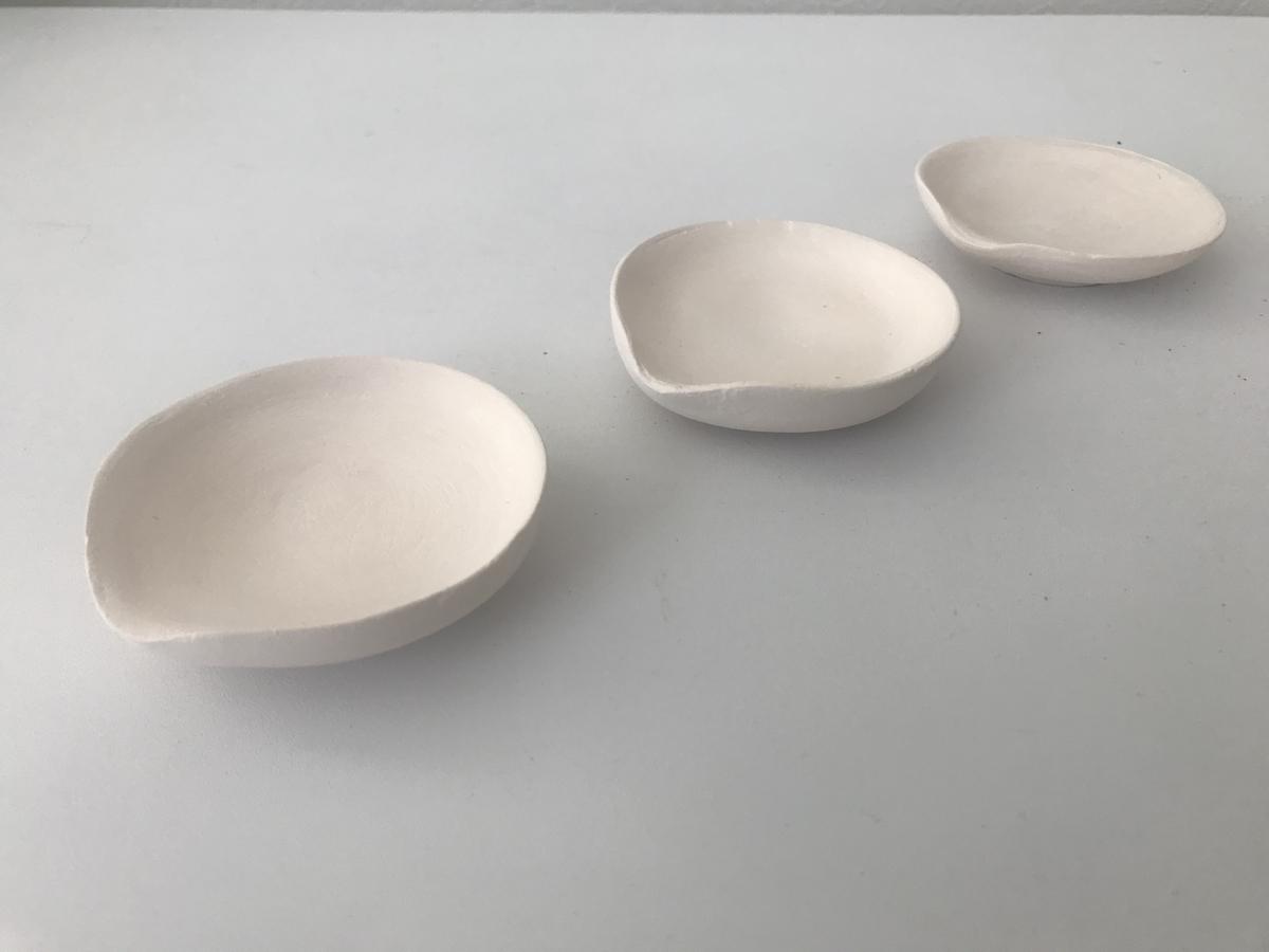 f:id:ceramicsstar:20210426004531j:plain