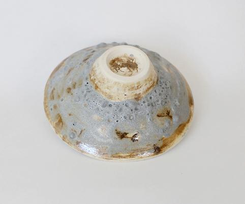f:id:ceramicsstar:20210501235153j:plain