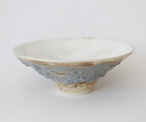 f:id:ceramicsstar:20210501235449j:plain