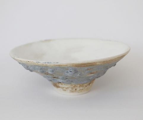 f:id:ceramicsstar:20210501235504j:plain