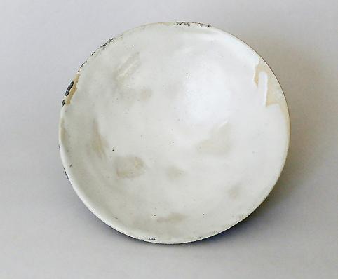 f:id:ceramicsstar:20210501235637j:plain