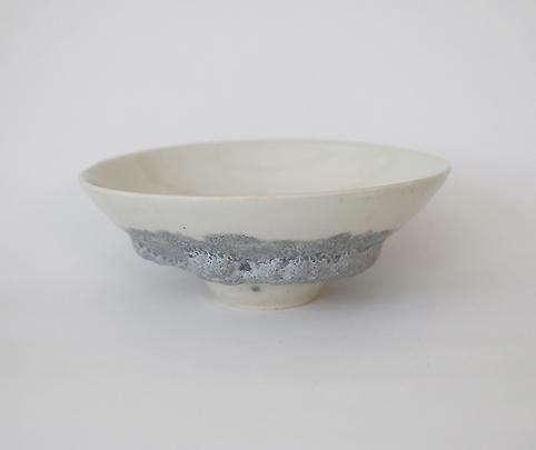 f:id:ceramicsstar:20210502000636j:plain