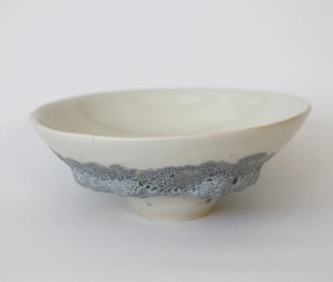 f:id:ceramicsstar:20210502001320j:plain