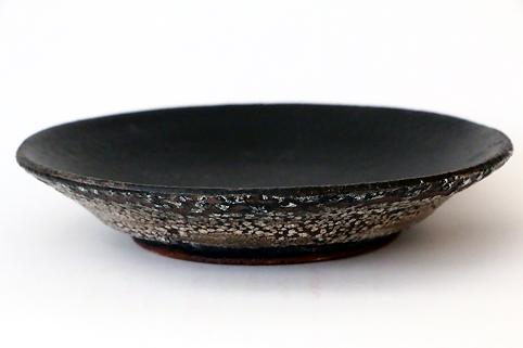f:id:ceramicsstar:20210503191828j:plain
